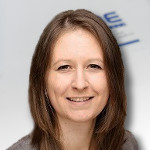 Anna Riedl