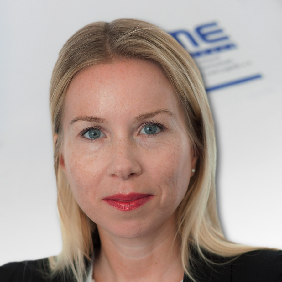 Nicole Peis