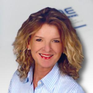 Melanie Baum